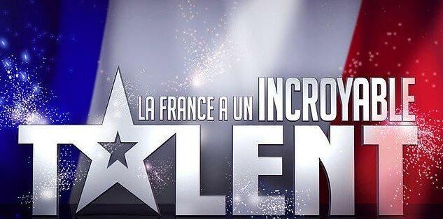 640px-Logo_La_France_a_un_Incroyable_Talent